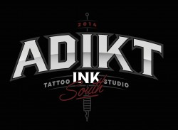 Adikt Ink South